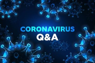Coronavirus Q&A