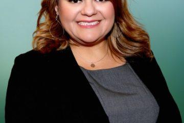 Carmen Menendez