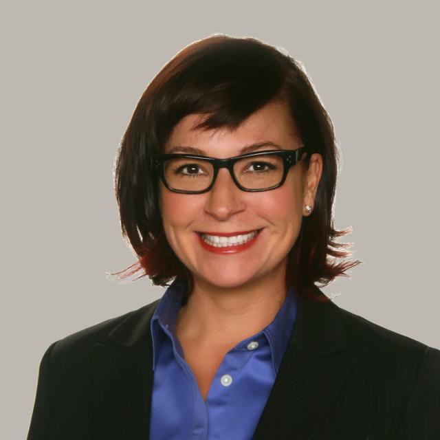 Cecilia N. Brennan, Esq.