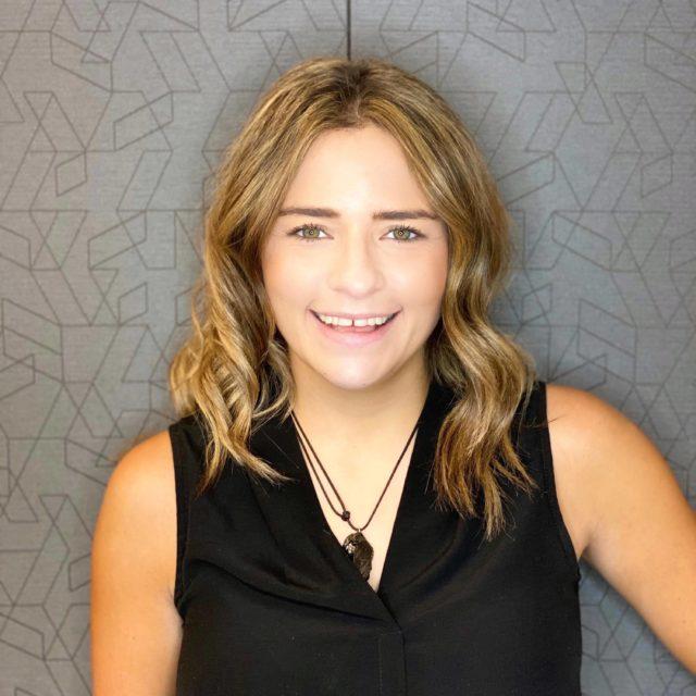 Emma Zaboth