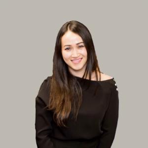 Julie Ho