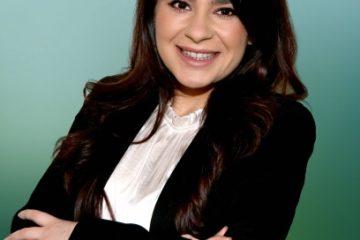 Karina Babikian