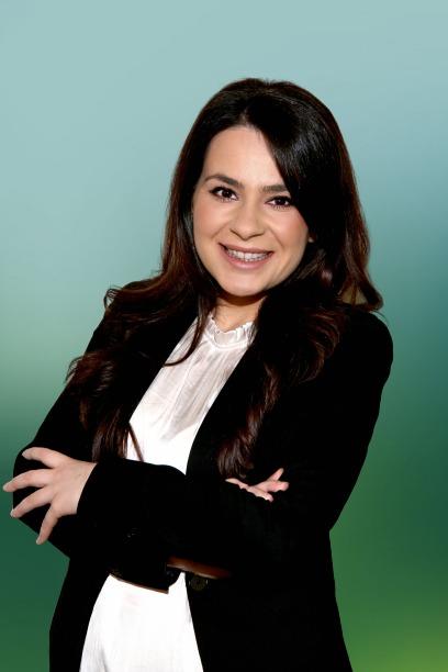 Karina Babikian, Esq.