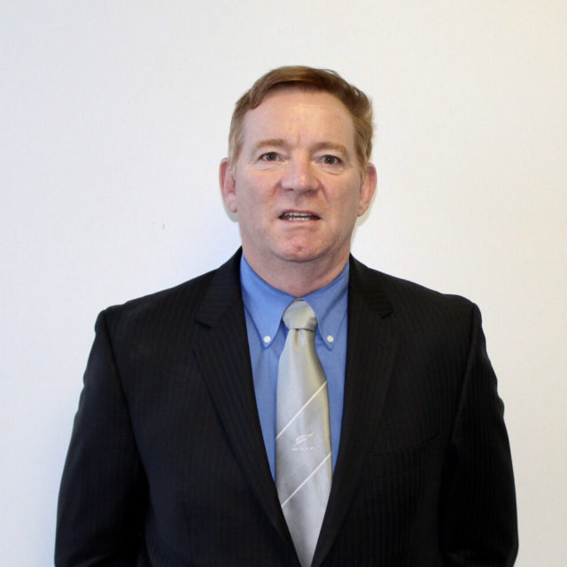 Stephen M. Kirkland, Esq.