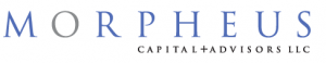 Morpheus Capital Advisors, LLC