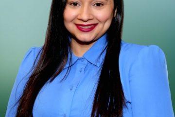 Nuria Hernandez