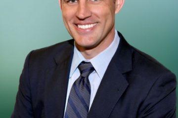 Sean Allen