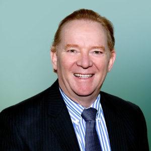 Stephen Kirkland