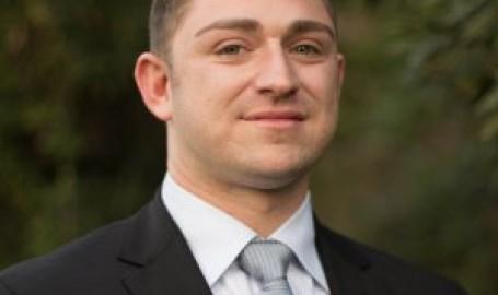 David Taran