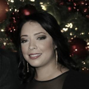 Monica Blake